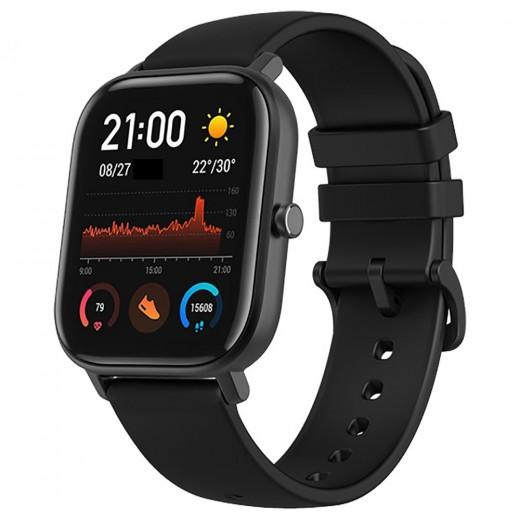 Xiaomi Huami AMAZFIT GTS Smartwatch (Global Version)