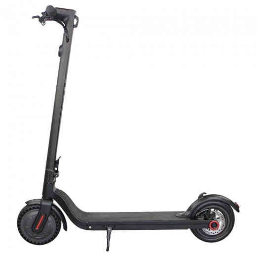 Eswing M4 Foldable Electric Scooter