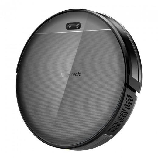 Proscenic 800T 2000Pa Ultra Silent Robot Vacuum Cleaner(EU Plug)