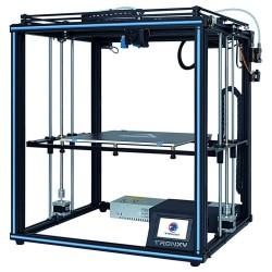TRONXY X5SA 24V 3D-printer