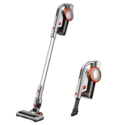 PUPPYOO A9EU Household Vacuum Cleaner