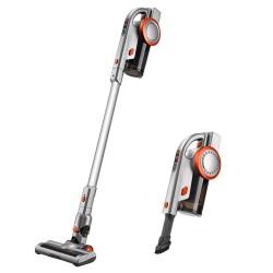 PUPPYOO A9EU Household Vacuum Cleaner