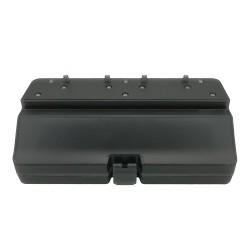 Xiaomi VIOMI Robot Vacuum Cleaner V2/V2 PRO Water Tank