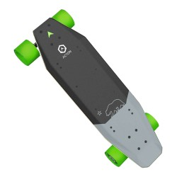 Xiaomi ACTON Smart Electric Skateboard (CN Plug)