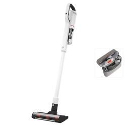 XIAOMI ROIDMI NEX Handheld Cordless Vacuum Cleaner With Carrying Storage Bag (CN Plug)