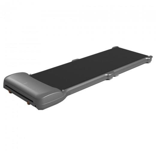 Xiaomi WalkingPad C1 Electric Foldable Treadmill (CN Plug)