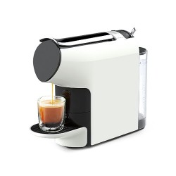 Xiaomi Mijia Scishare Capsule Coffee Machine Automatically Extraction Electric Coffee Maker (CN Plug)