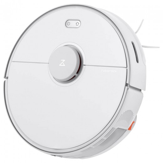 Xiaomi Roborock S5 Max Robot Vacuum Cleaner ( EU Plug)