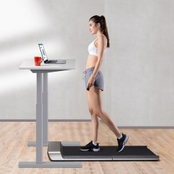 Xiaomi WalkingPad A1 Smart Electric Foldable Treadmill (CN Plug)