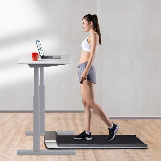 Xiaomi WalkingPad A1 Smart Electric Foldable Treadmill (CN Plug)