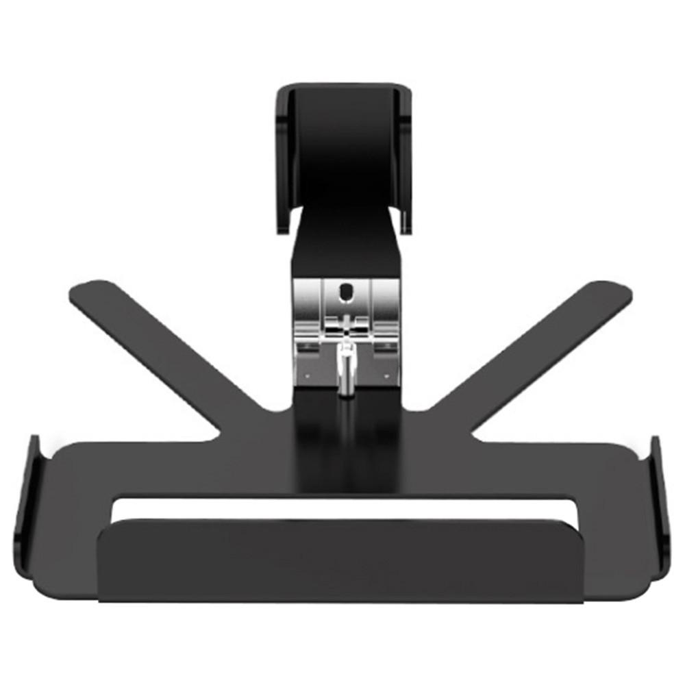 Metal Movable Bracket Accessories For ROIDMI NEX Handheld Cordless Vacuum Cleaner
