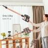 Proscenic P8 Plus Wireless Handheld Stick Vacuum Cleaner (EU Plug)