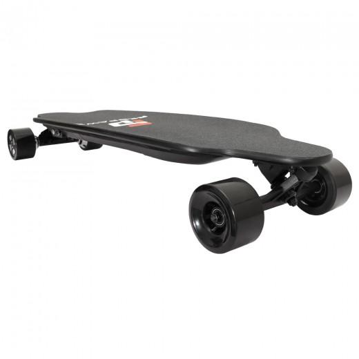Redpawz RDZ-07 Electric Skateboard With Remote Control -Max Speed 40km/h