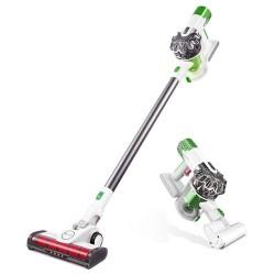 Proscenic P9 Cordless Vacuum Cleaner (EU Plug)