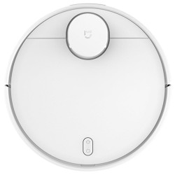 Xiaomi MI Home STYJ02YM Robot Vacuum Cleaner LDS Version (EU Plug)