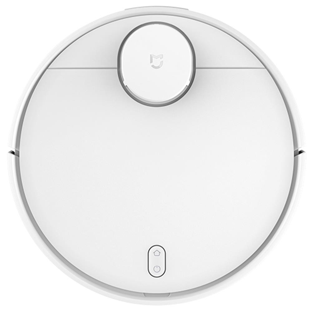 Xiaomi MI Home STYJ02YM Robot Vacuum Cleaner LDS Version (EU Plug)
