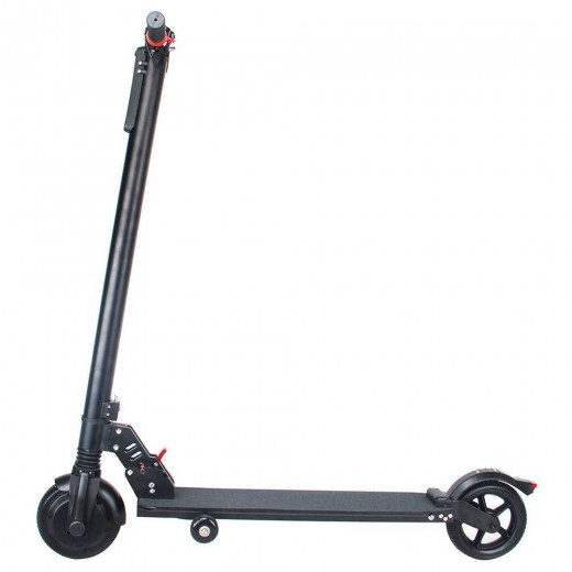 SCOOWAY GX-02S Foldable Electric Scooter - 7.8Ah Lithium Battery