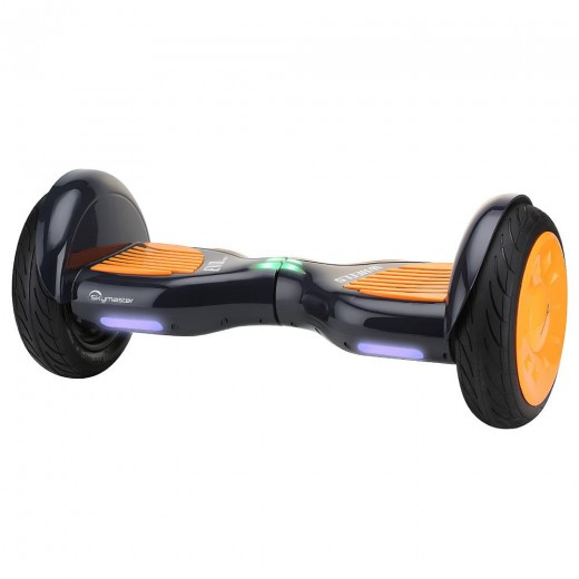 Skymaster N10S Gallop  Balancing Electric Scooter