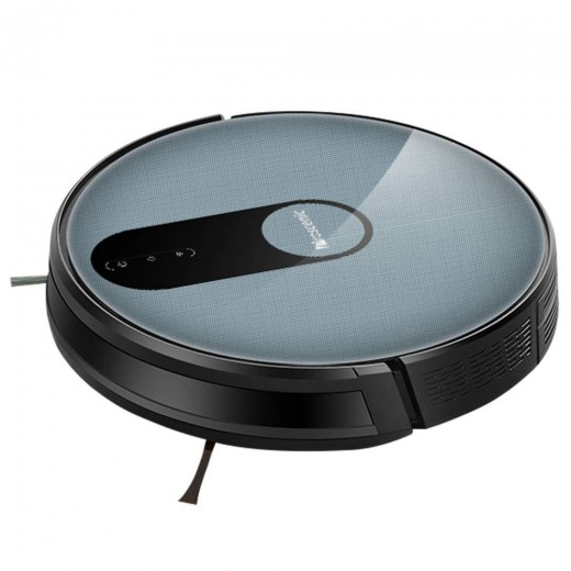 Proscenic 820P Robot Vacuum Cleaner With Wet Cleaning Function (EU Plug)