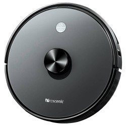 Proscenic M7 Pro LDS Navigation Robot Vacuum Cleaner With 52000 mAh Lithium Battery (EU Plug)