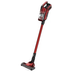 Proscenic I9 Cordless Vacuum Cleaner With LED Headlight (EU Plug)