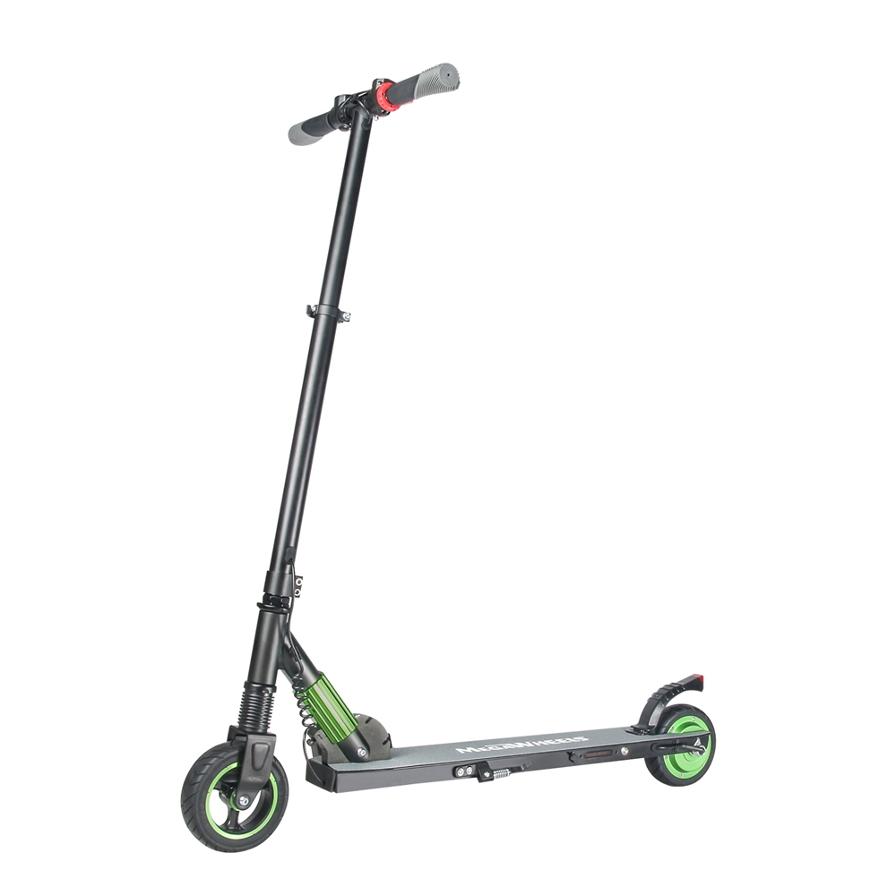 megawheels s1 foldable electric scooter e