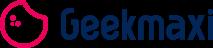 GEEKMAXI.COM